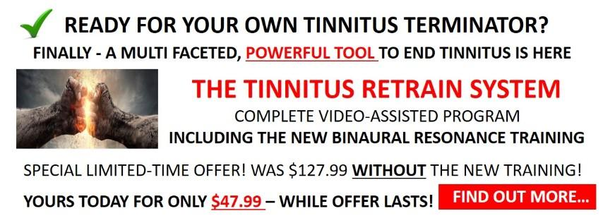 tinnitus retraining therapy link