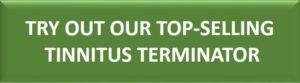 tinnitus terminator program download