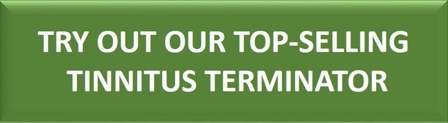tinnitus terminator retrain download
