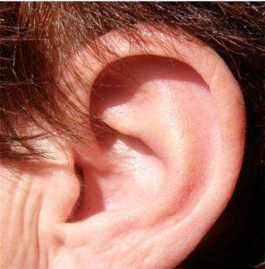 tinnitus and the effects of loud noise