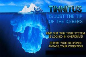 tinnitus retrain program