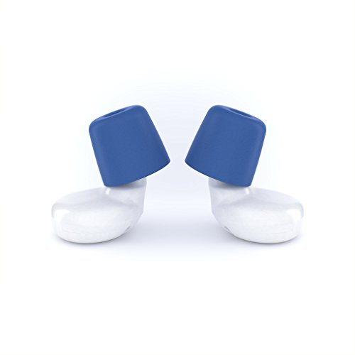 Earplugs For Tinnitus Sufferers